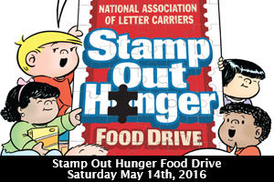 stampouthunger2016