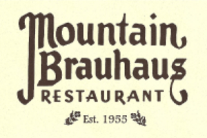 Mountain-Brauhaus-Restaurant