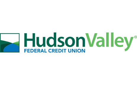 Hudson Valley Federal Credit Union