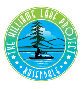 The Williams Lake Project