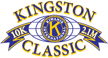 35th Annual Kingston Kiwanis Classic