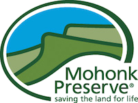 Mohonk Preserve Volunteer Orientations