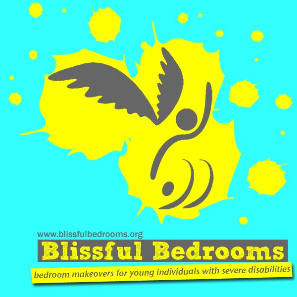 Blissful Bedrooms: Camping Retreat for Disabled Youth