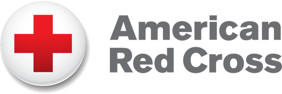 American Red Cross Disaster Training