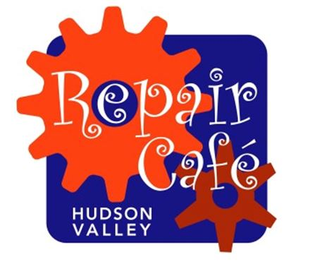 Esopus Repair Cafe