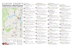 Food Pantries – UlsterCorps on mount vernon road map, ulster county tax map, greencastle ireland map, upstate new york zip code map, ulster park ny map, tompkins county road map, orange county road map, ulster ireland map, ulster county state land map, dorchester county road map, contra costa county road map, prince george's county road map, catskill mountains road map, new haven road map, town of ulster map, salem nh road map, knox county road map, georgetown county road map, letchworth state park road map, ulster county towns map,